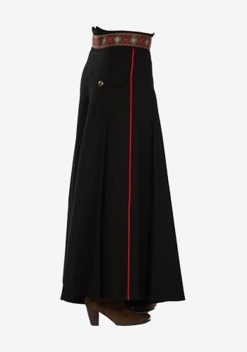 jupe-noire-2